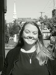 Erin Headshot (1).jpg