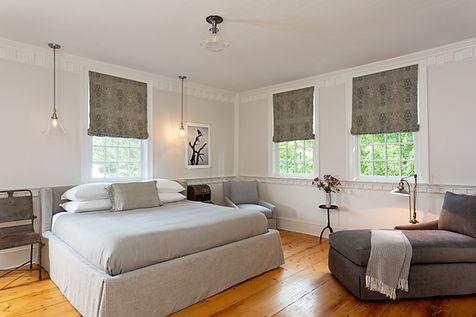 CranberryMeadow-Interior-Bed-Scott-1.jpg