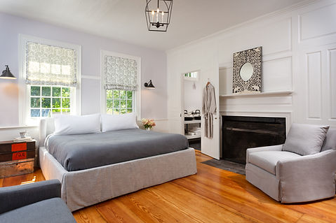 CranberryMeadow-Interior-Bed-Rowse-1.jpg