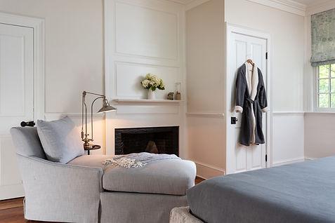 CranberryMeadow-Interior-Bed-Gregg-2.jpg