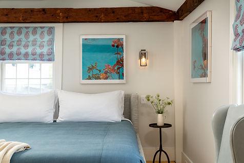 CranberryMeadow-Interior-Bed-Tucker-4.jp