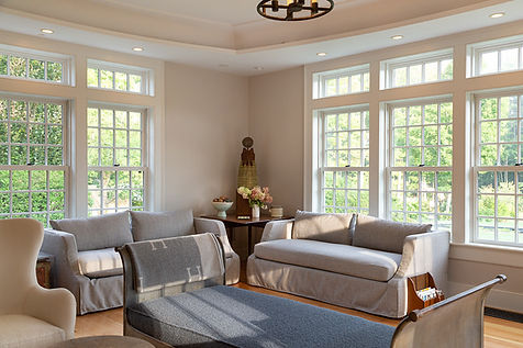 CranberryMeadow-Interior-Common-Sunroom-