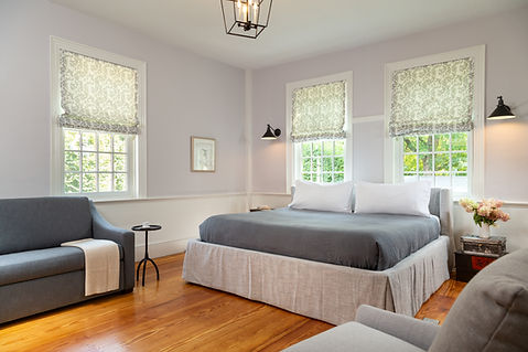 CranberryMeadow-Interior-Bed-Rowse-4.jpg