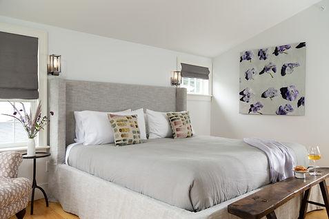 CranberryMeadow-Interior-Bed-Locke-3.jpg