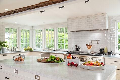 CranberryMeadow-Interior-Common-Kitchen-