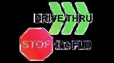 DriveThru%2520StopFlu_edited_edited.png