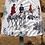 Thumbnail: Hunting Lampshade