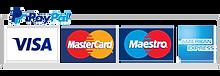 Paypal visa master amer.png