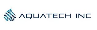 AquaTech.png