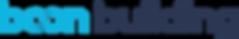 BoonBuilding_Logo.png