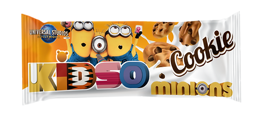 Kidso-cookie.png