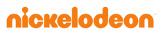 nickelodeon-logo-png-transparent-300x65.