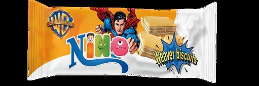 nino-weaver-biscuit.png