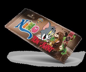 nino-chocolate.png