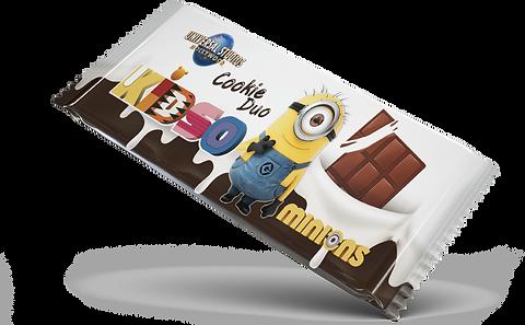 Kidso-chocolate-minnion.png