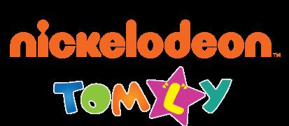 Yomly-logo.png