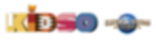 Kidso-logo.png