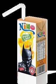 nino-orange-bat.png