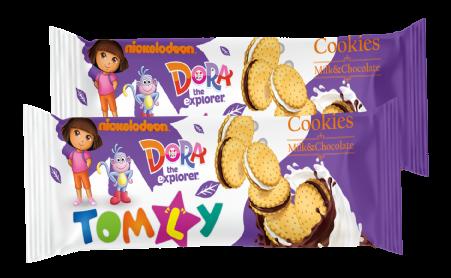 Tomly-cookies.png