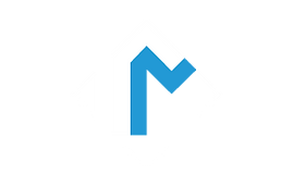 sliwhite-blue-logo_edited.png