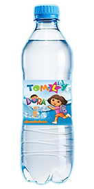 Tomly-water.png