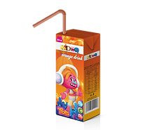 kidso-trolls-orange.png