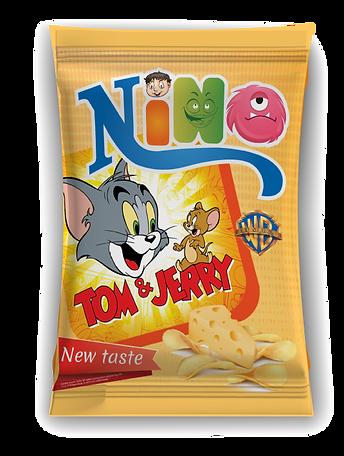 nino-chips.png