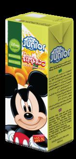Junior-mango-juice.png
