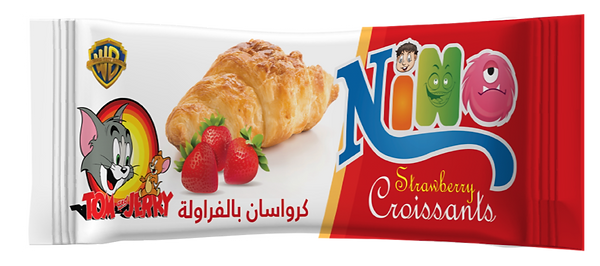 nino-stawberry-croissant.png