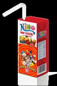 nino-fruit-looney.png