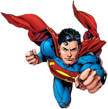 superman_PNG25.png