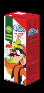 Junior-Mix-juice.png