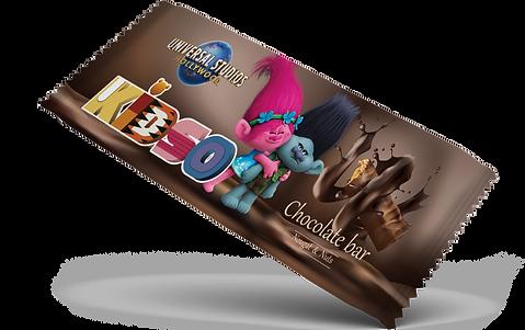 Kidso-trolls-chocolate.png