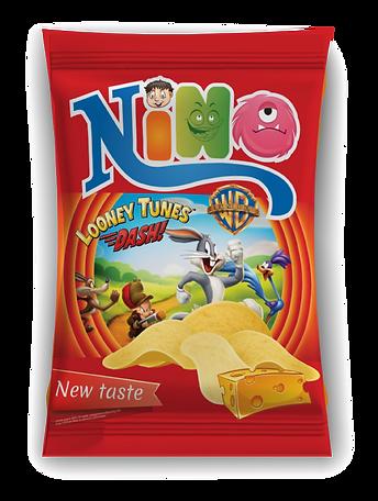 nino-chips-cheese.png