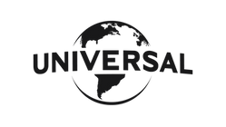 kisspng-universal-pictures-logo-universa
