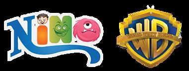 Nino-logo.png
