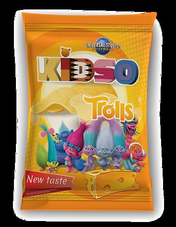 Kidso-chips-trolls.png