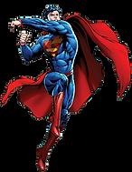 Superman-PNG-Transparent-Image-2.png