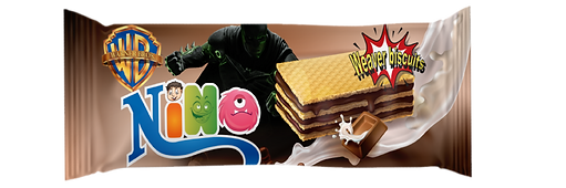 nino-chocolate-biscuit.png