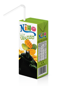 nino-mango-bat.png