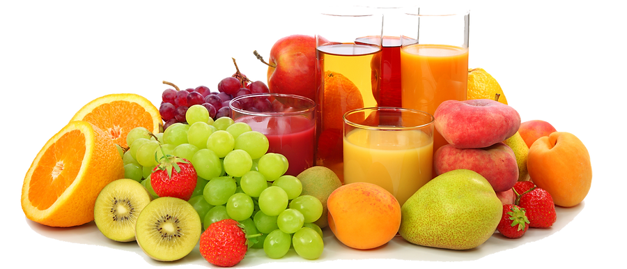 Juice-High-Quality-PNG.png