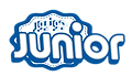 Junior-logog_edited.png