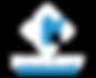 sliwhite-blue-logo.png