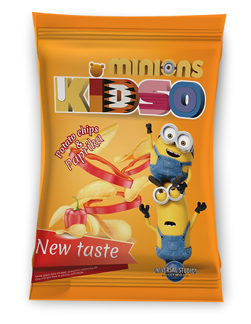Kidso-chips-minnion.png