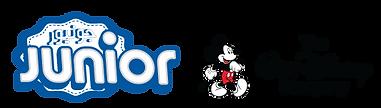 Junior-logog.png
