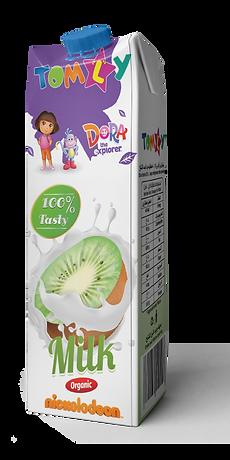 Tomly-kiwi-milk.png