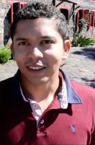 Me. Jair Jeremias Jr.