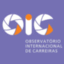 OIC LOGO fundo Cyano60% Magenta60%.jpg