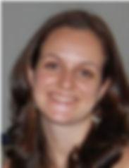 foto cris perfil.jpg