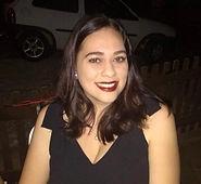 Valessa Lemos da Silva